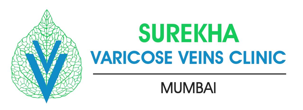 Surekha Varicose Veins Mumbai