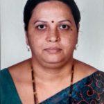 Anita Bhoir (1)