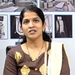 Rupali Mawal