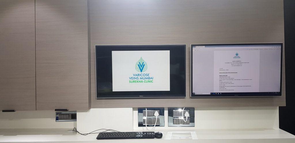 Surekha-varicose-veins-clinic