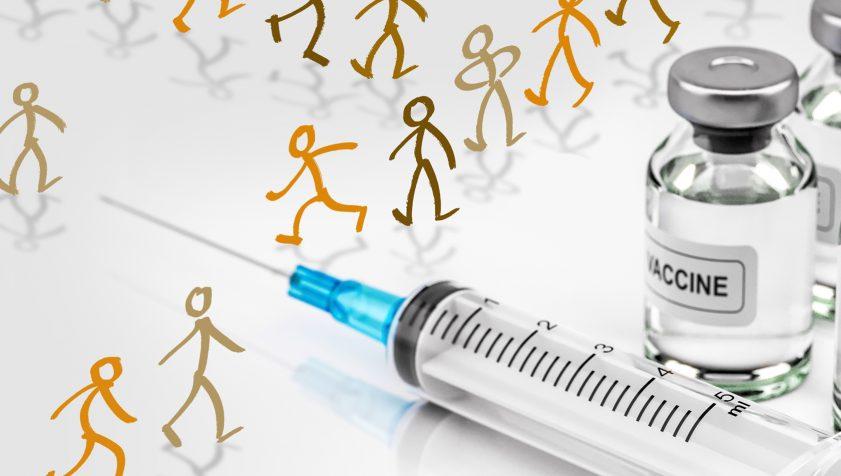 vaccine-promo-
